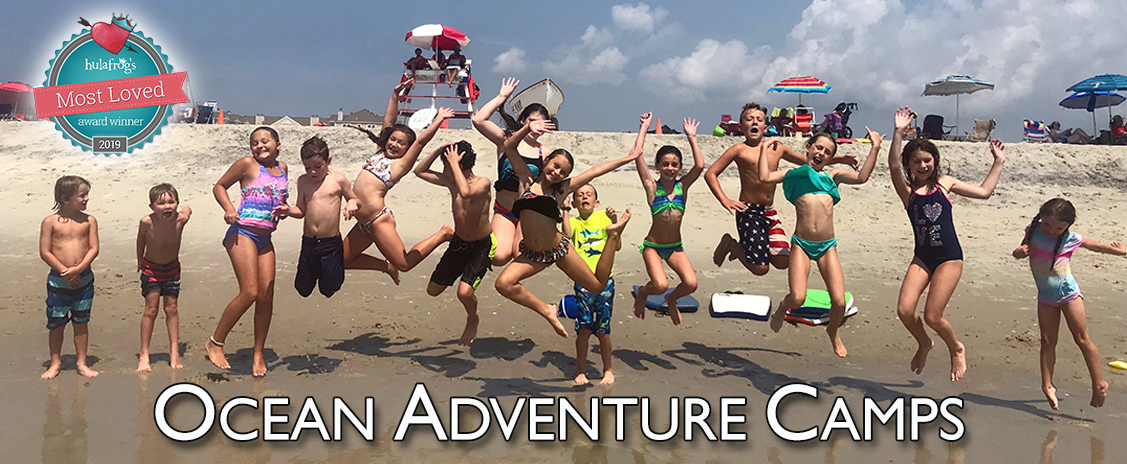 summer-camp-ocean-ecoventures-cape-may