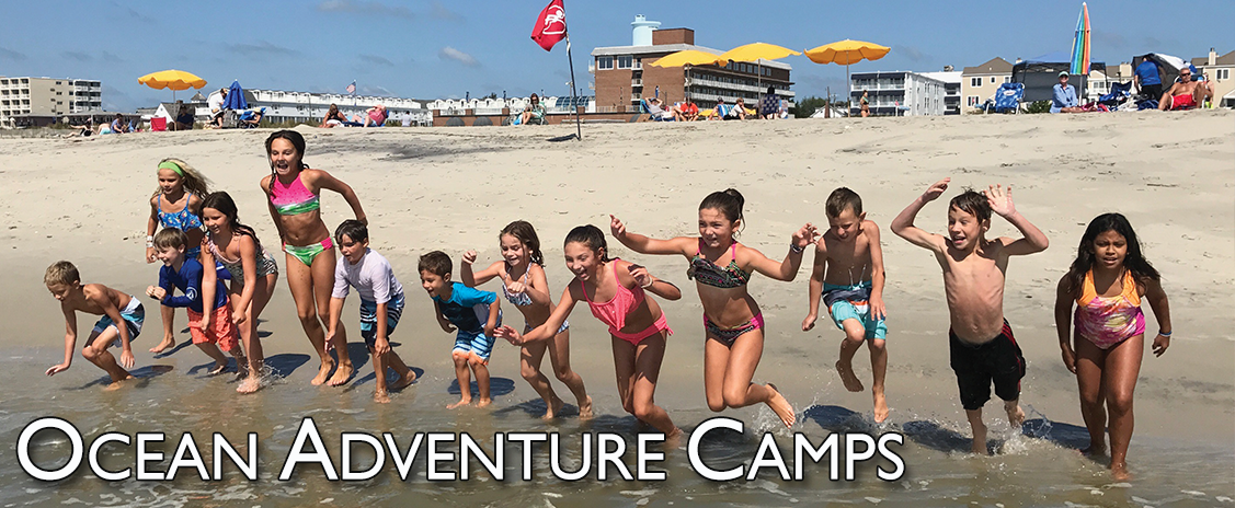 summer-day-camp-cape-may