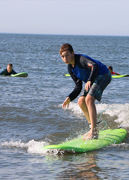 surf-lessons-cape-may-nj